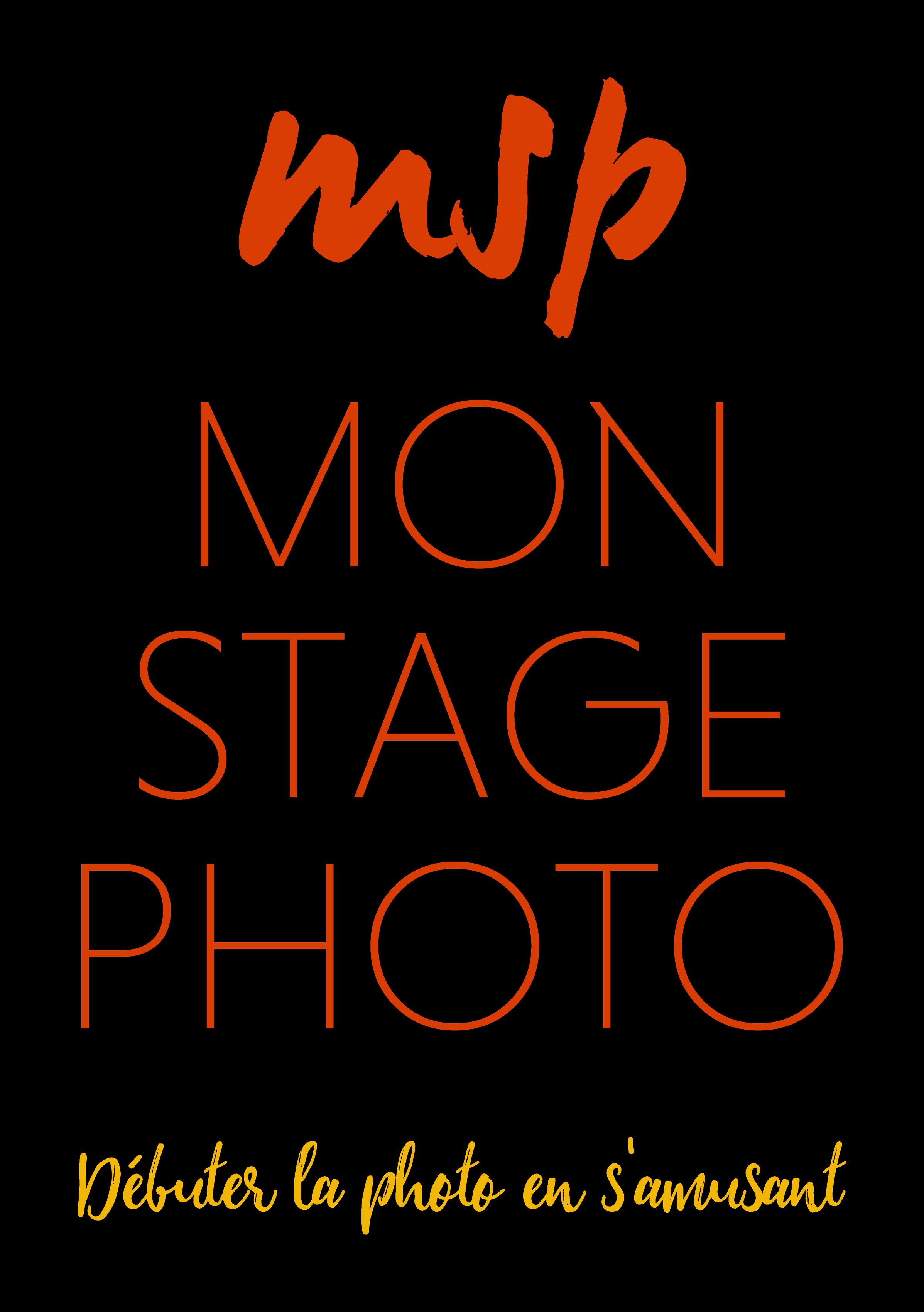 COURS PHOTO PARIS   Mon stage photo